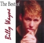 Best Of Billy Wayne 2 CD Set